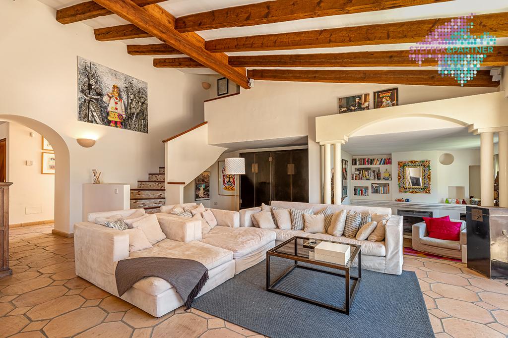 Villa zu verkaufen Mallorca