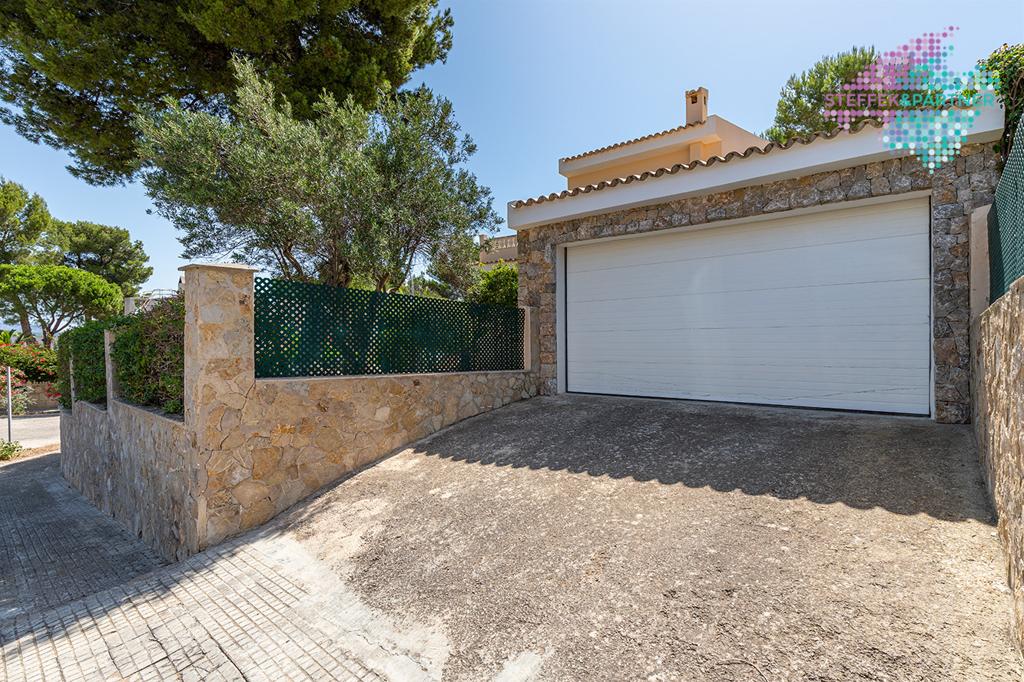 Villa for sale holiday rental