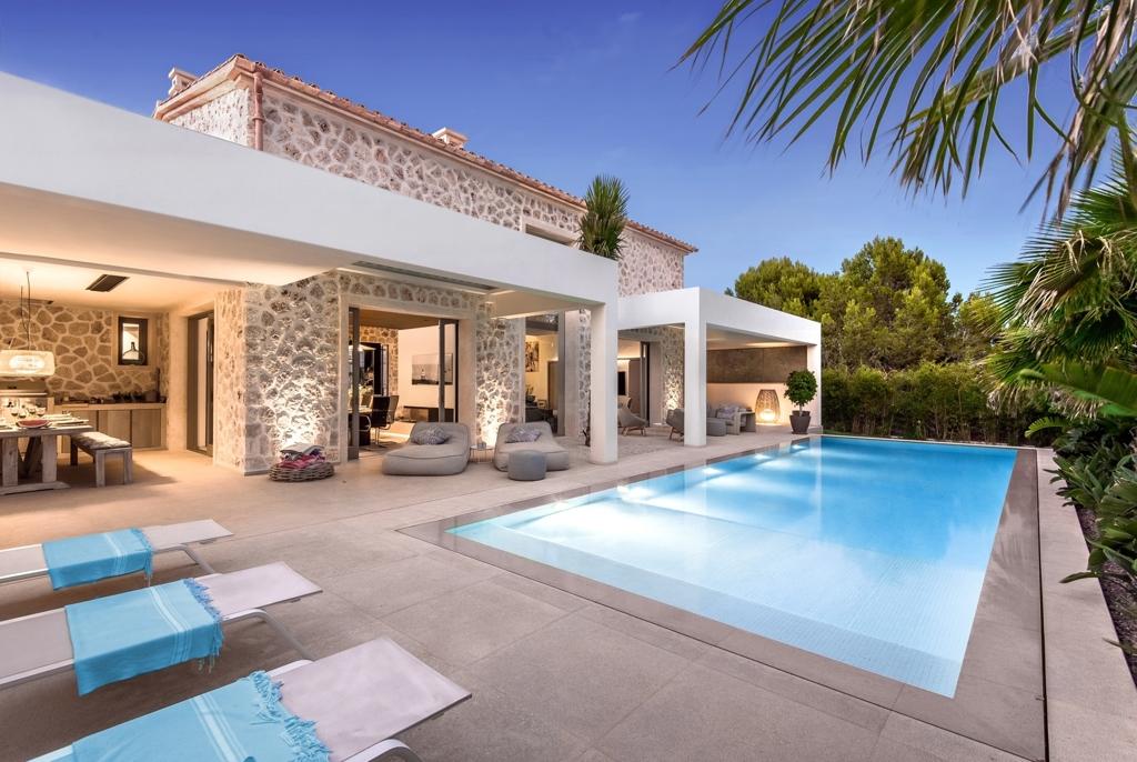 Mallorca kaufen