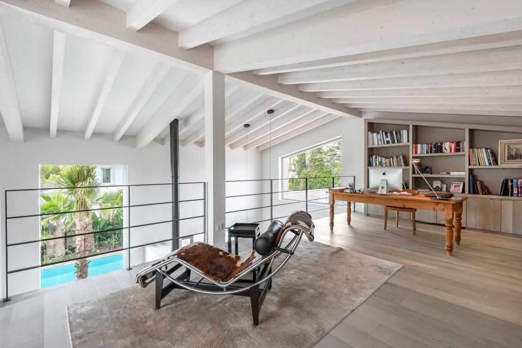 Kaufen Villa Südwesten