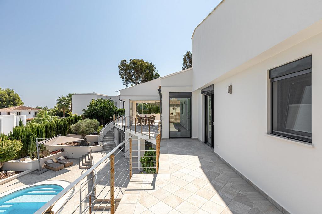 Mallorca kaufen Santa Ponsa