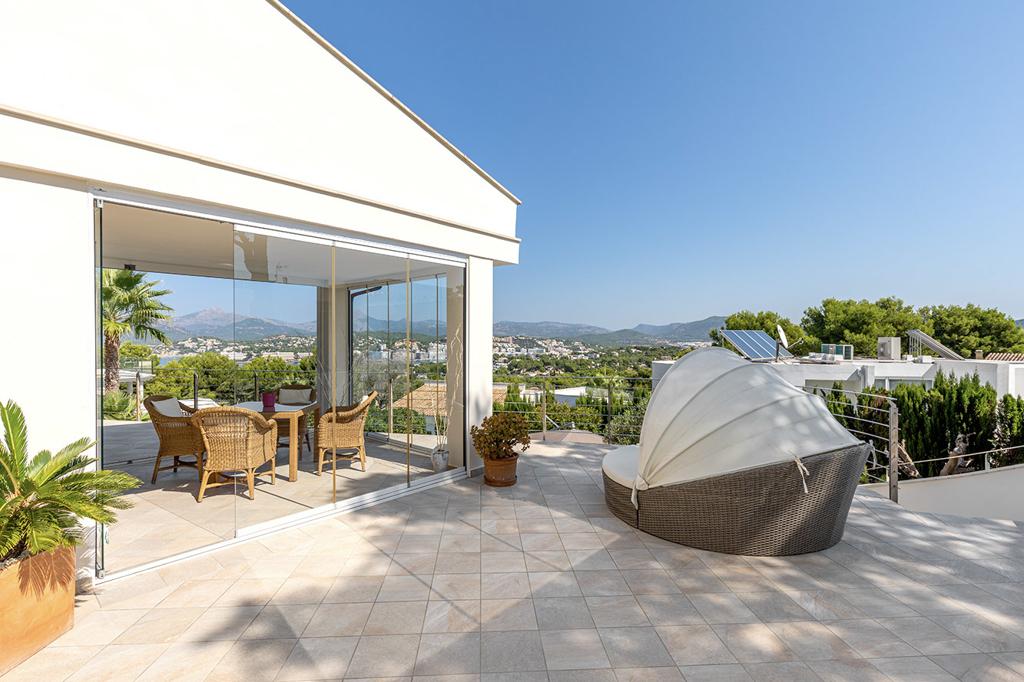Terrasse3+verglaster Teil