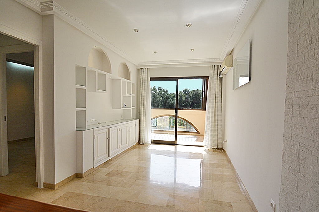 Paguera Wohnung