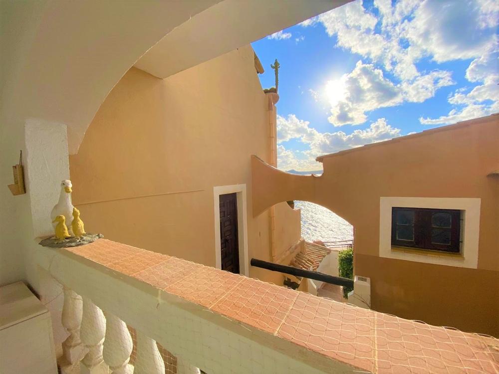 Apartment kaufen Mallorca