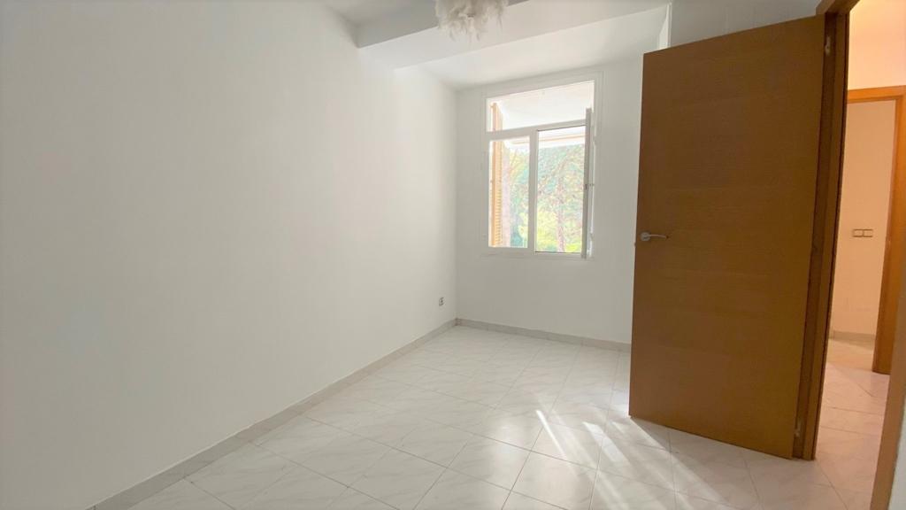 buy Majorca house