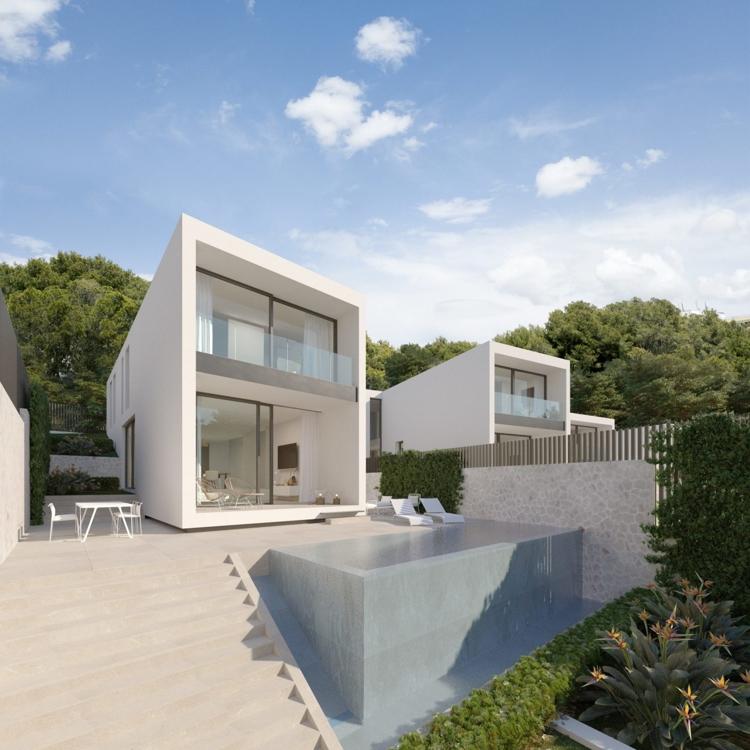 kaufen Haus Mallorca
