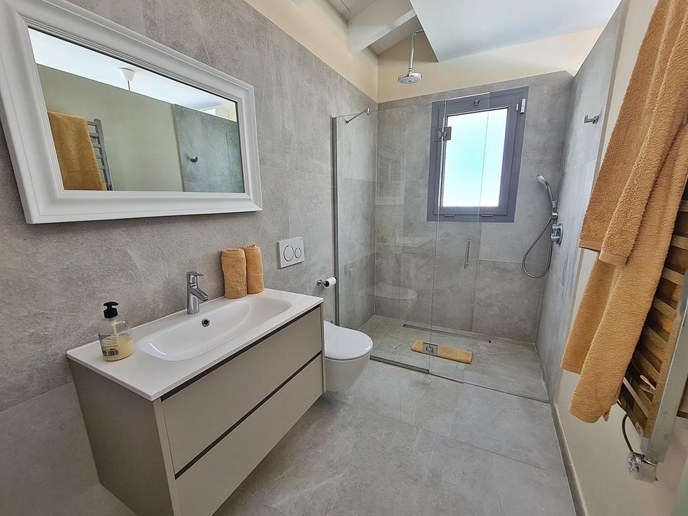 Villa for sale Majorca Santa Ponsa