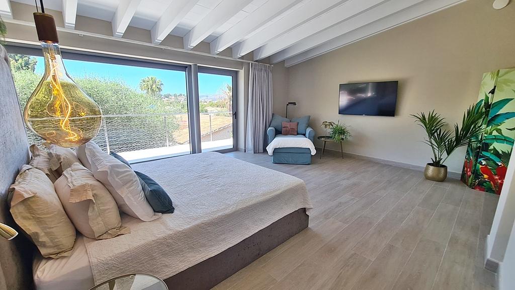 Mallorca kaufen Immobilien