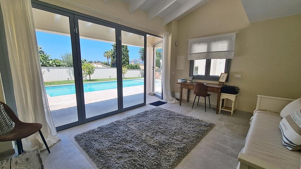 mallorca for sale villa