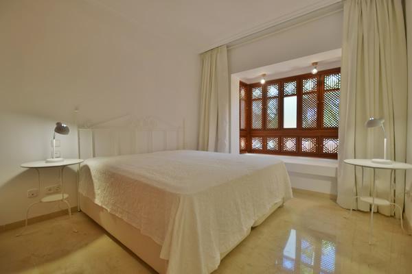 Second bedroom-1