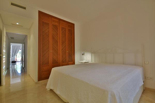 Second bedroom-2