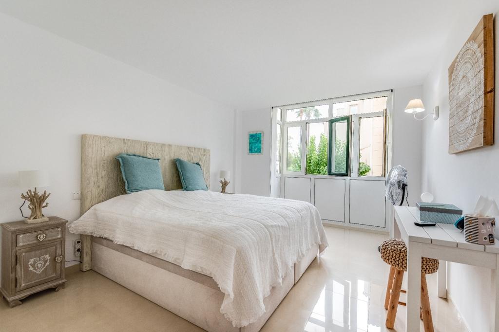 Mallorca Wohnung