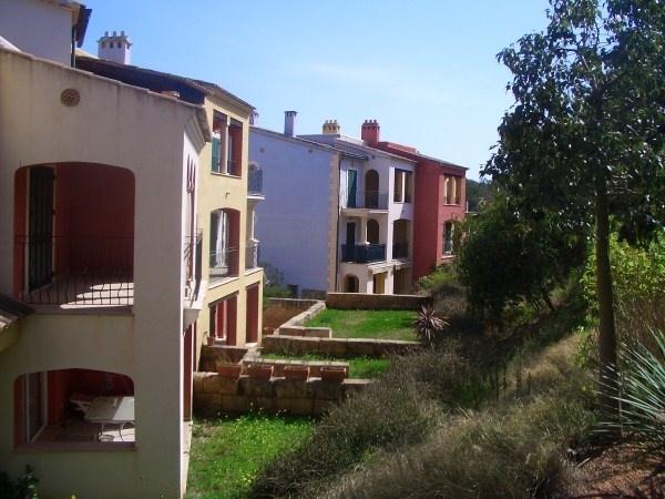 Wohnanlage Santa Ponca Mallorca