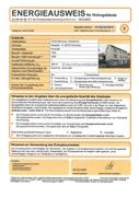 31-736-Energieausweis-1