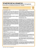 31-736-Energieausweis-5
