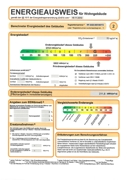 31-736-Energieausweis-2