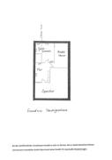31-736-Grundrisse-3