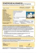 25-745-Energieausweis-1