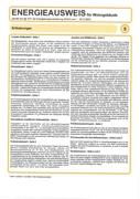 25-745-Energieausweis-5