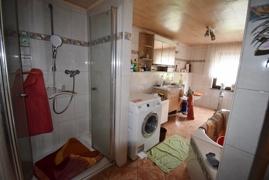 Badezimmer, Bild 1