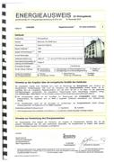 69-761-Energieausweis-1