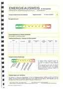 69-761-Energieausweis-3