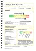 69-761-Energieausweis-2
