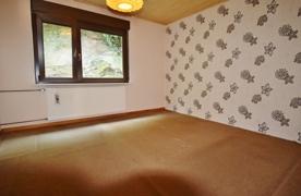 2.OG Wohnzimmer