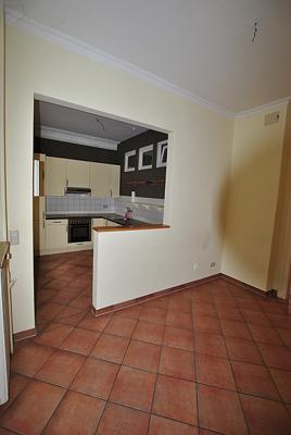 Einbauküche-5