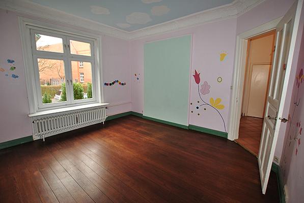 Kinderzimmer-1