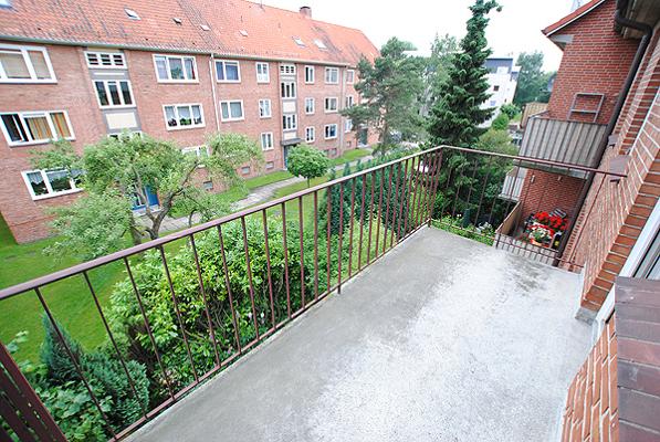 Gr.-Balkon-Südwestlage-1