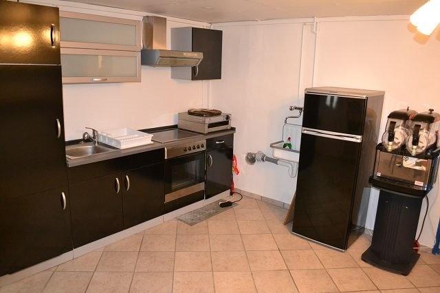 Küche Keller schwarz (2)