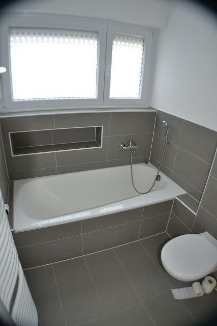 Badezimmer h
