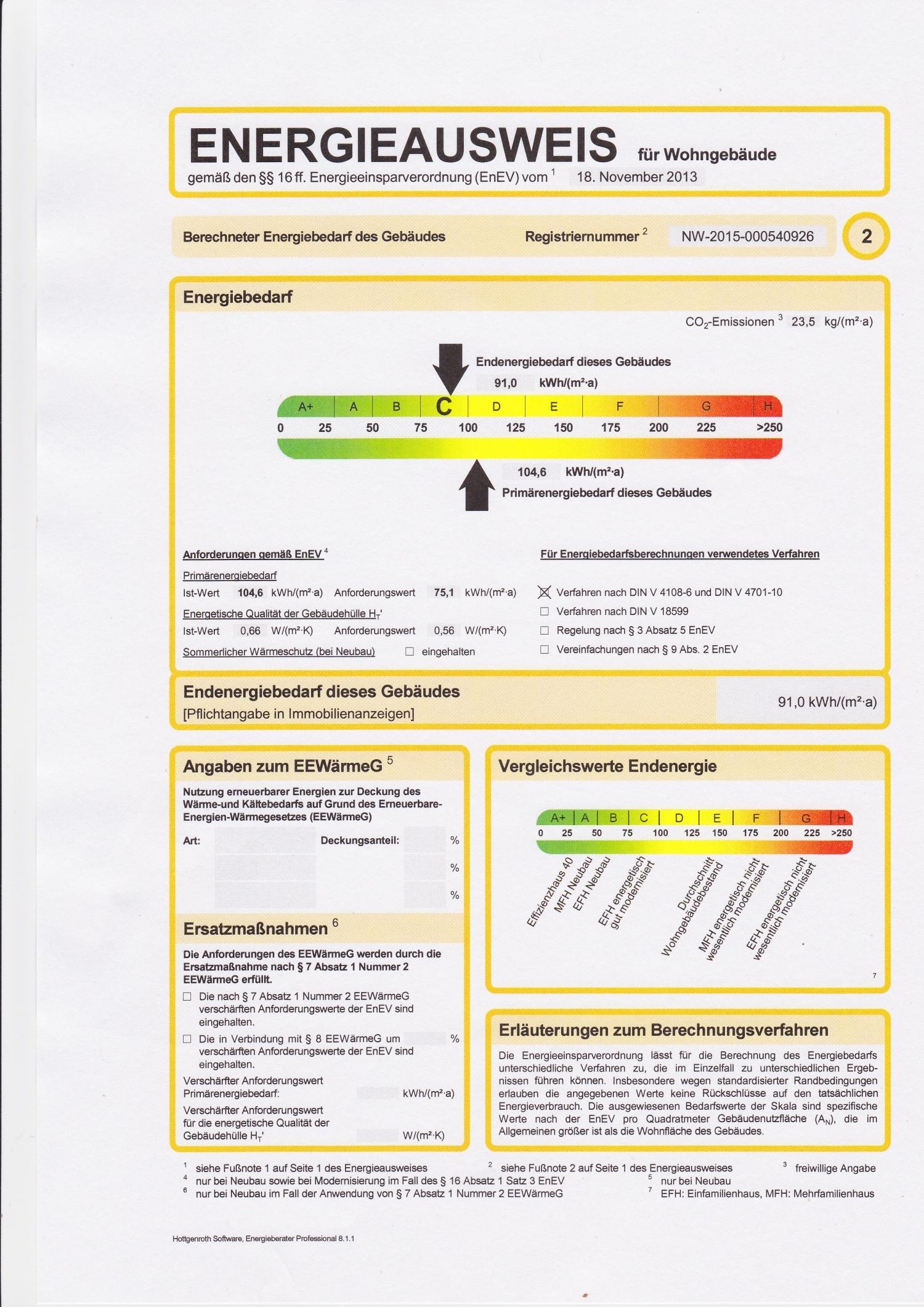 Energieausweis1