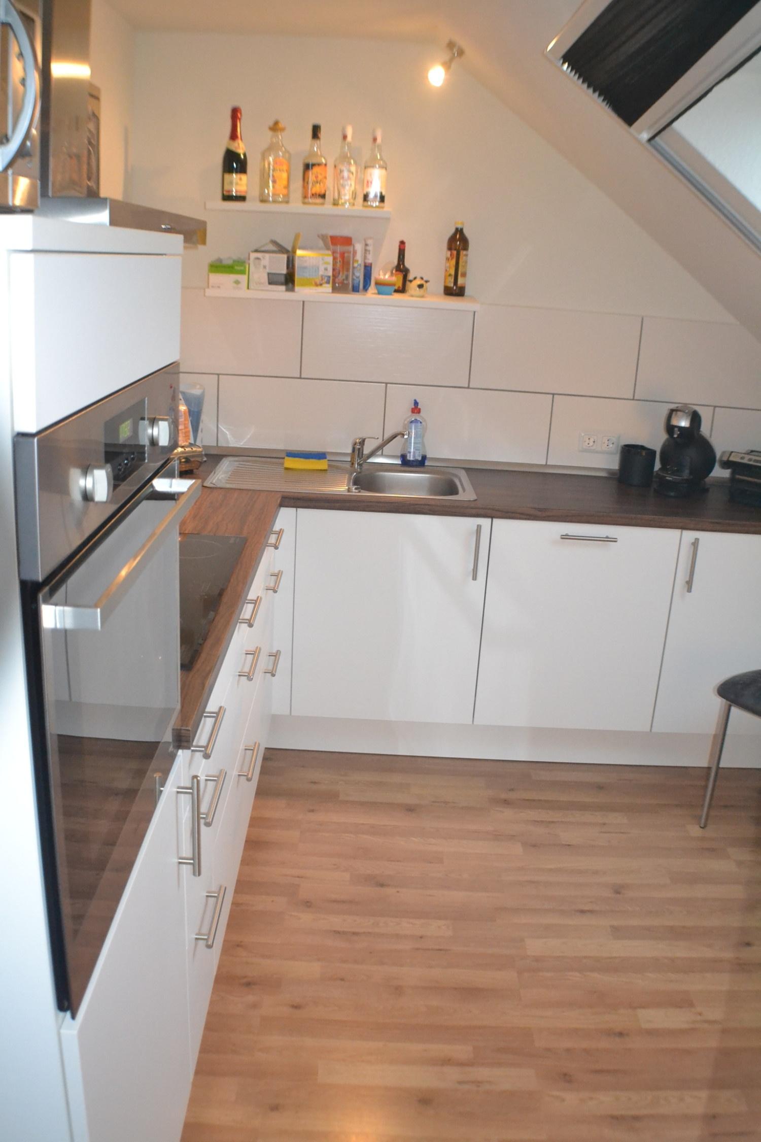 DG Küche (2)