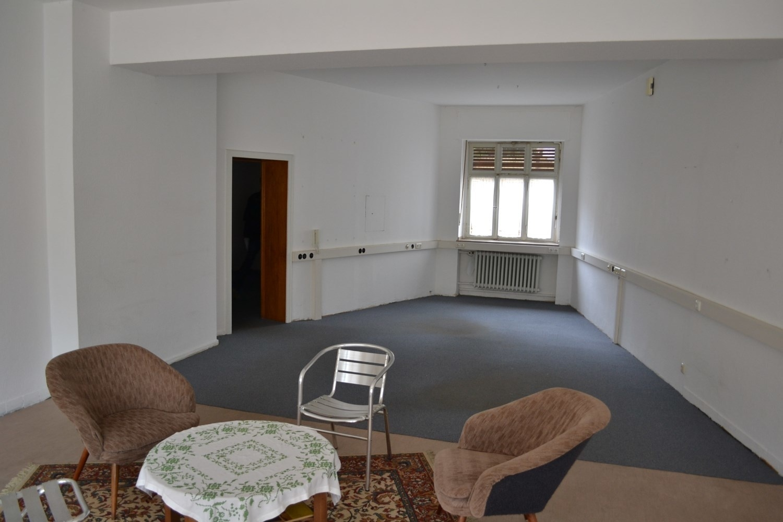 Büro EG 12 (2)