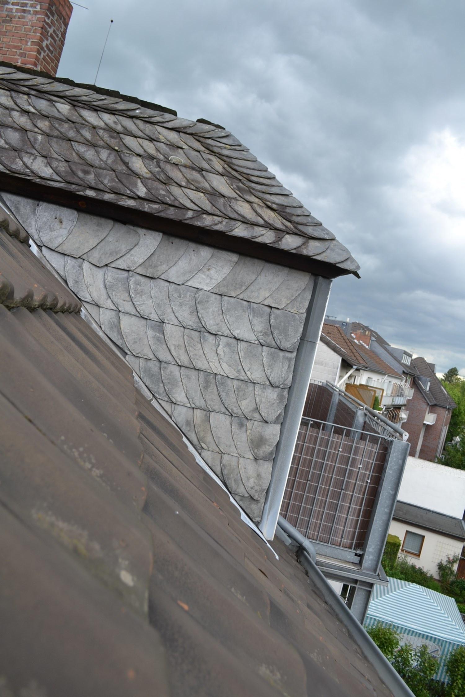 Dach außen (2)