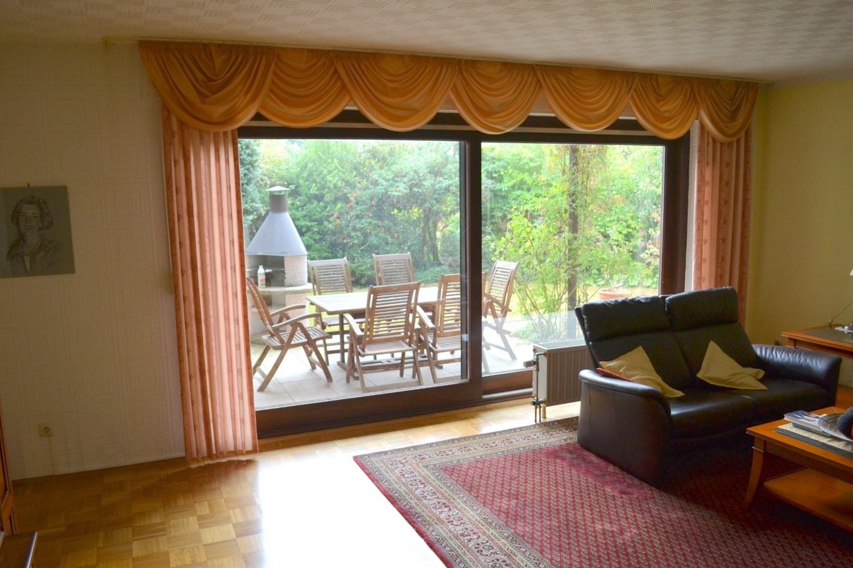 Wohnzimmer neu(4)