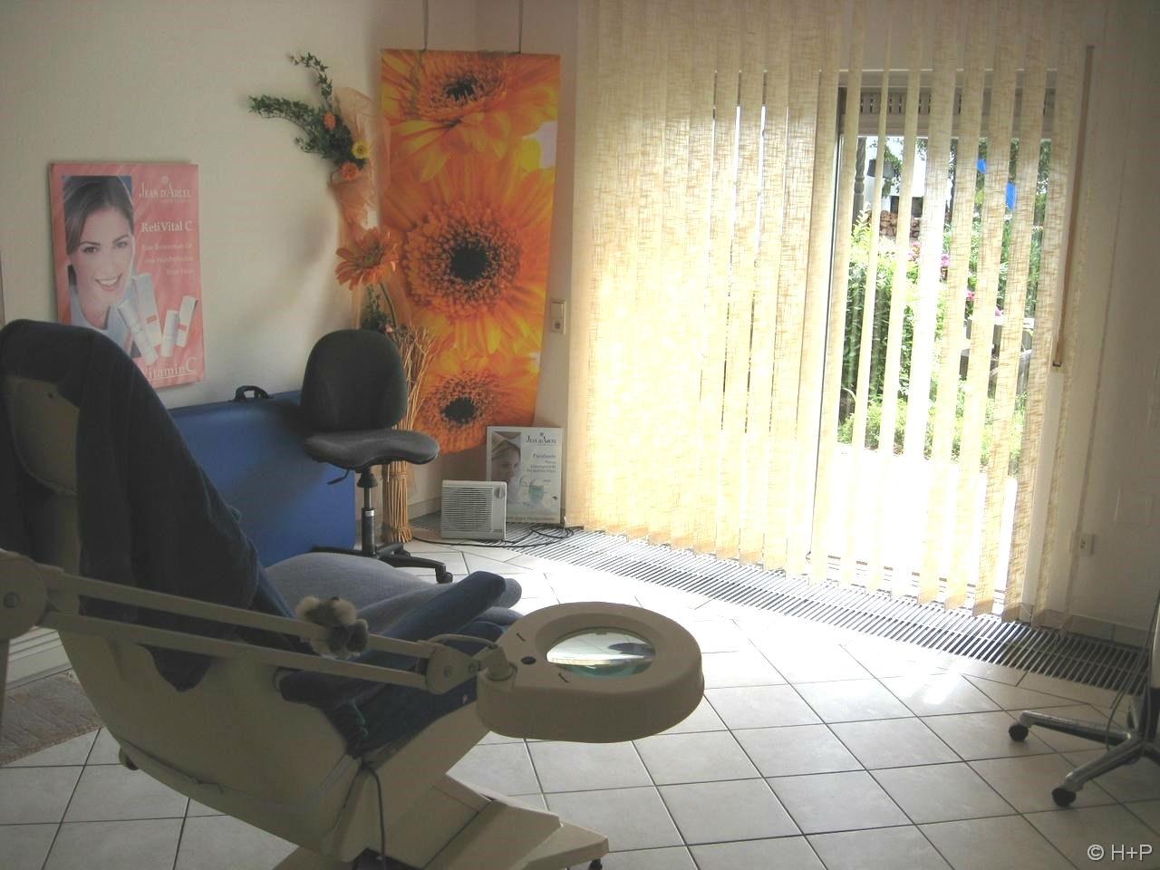 Behandlungsräume (2)