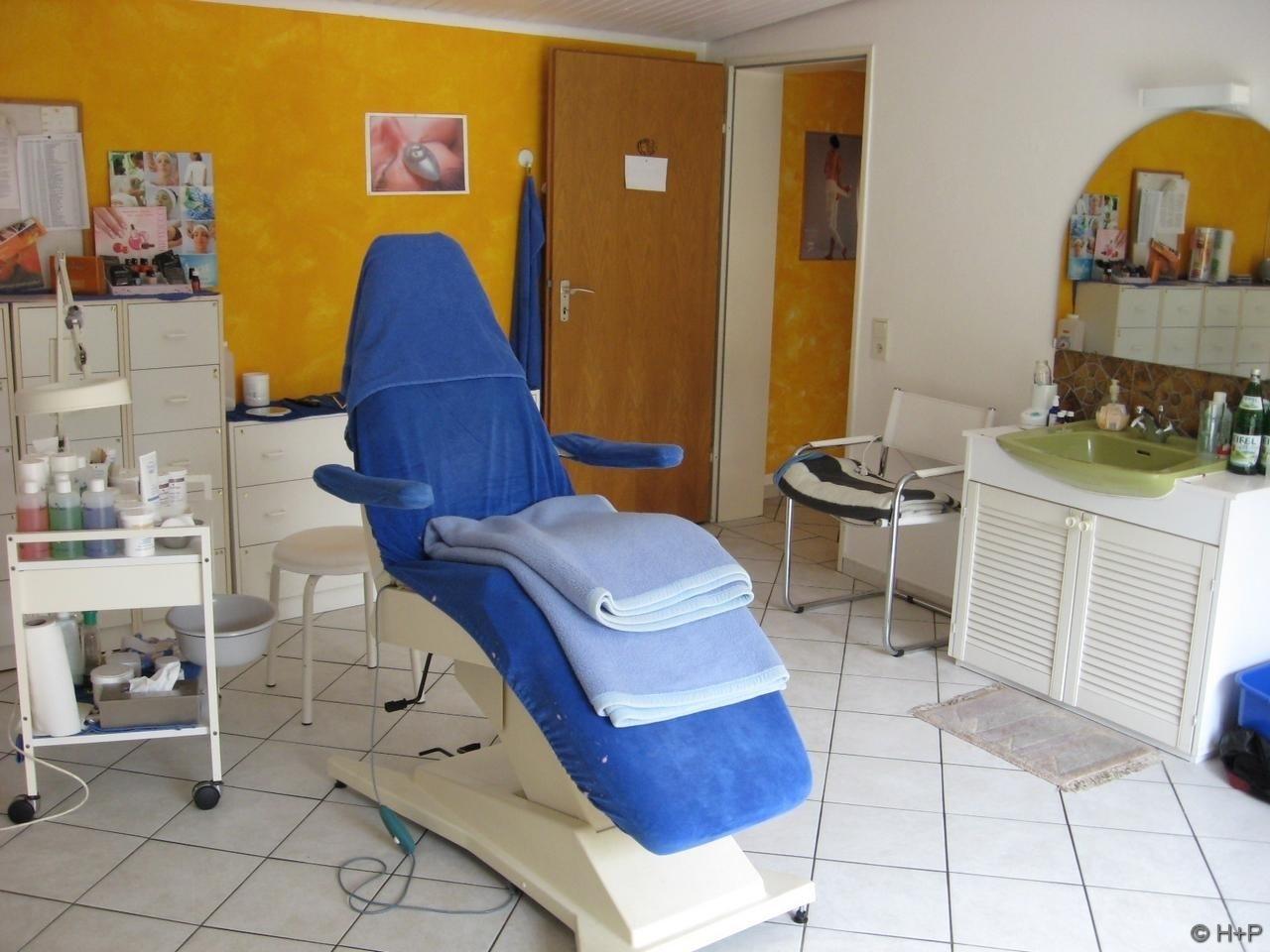 Behandlungsräume (3)