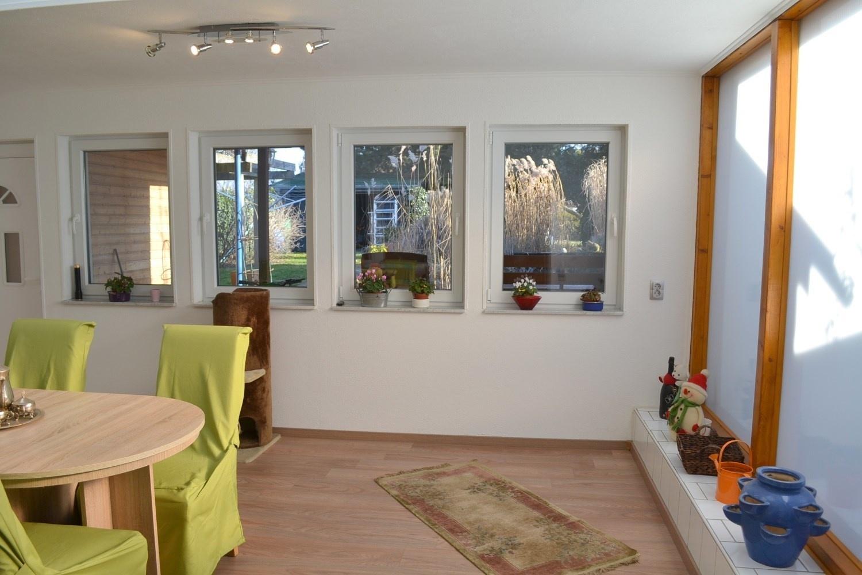 Wintergarten (3)