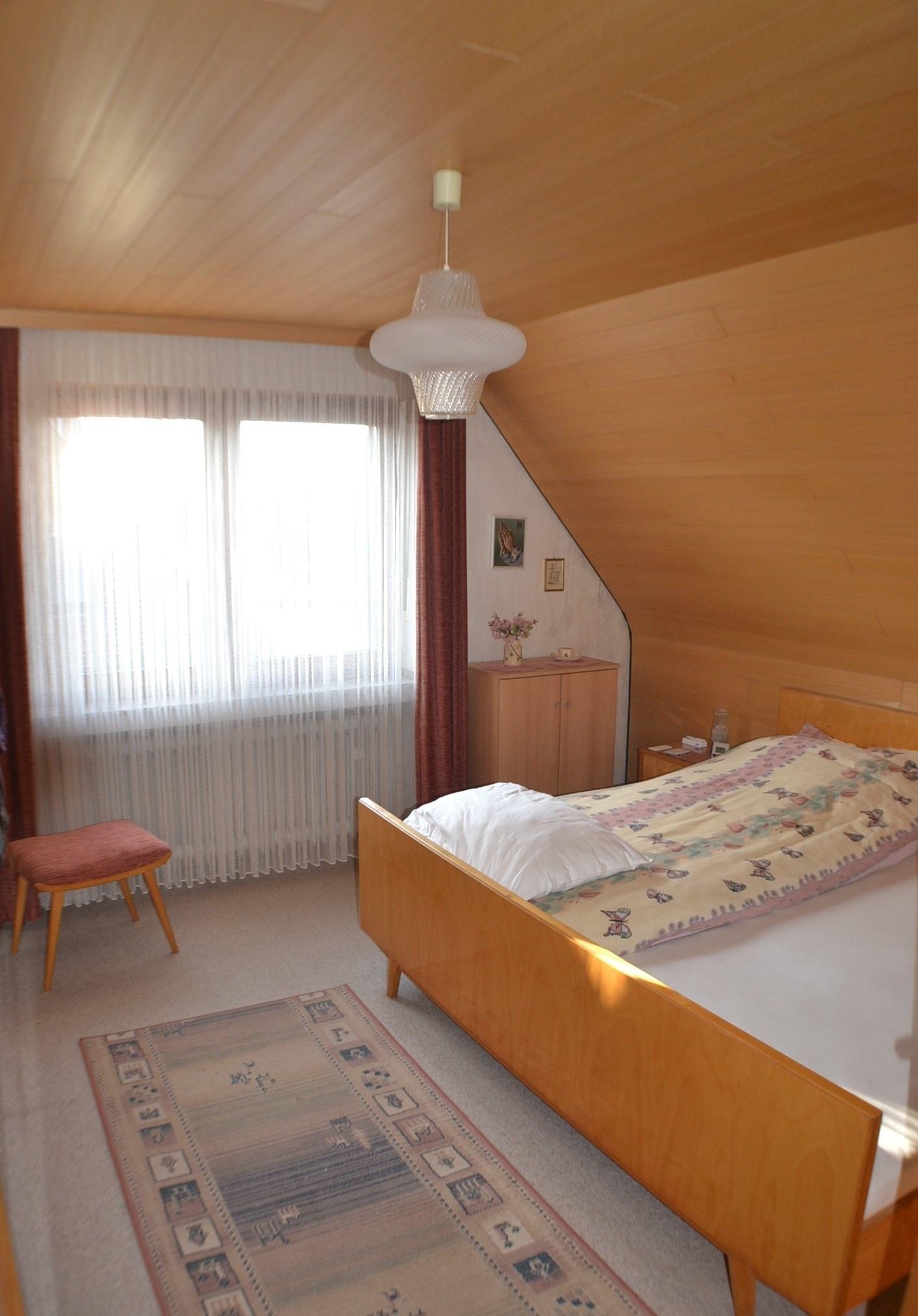 Zimmer DG h