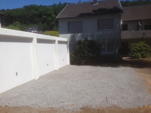 Garagen vorne IMG_3350