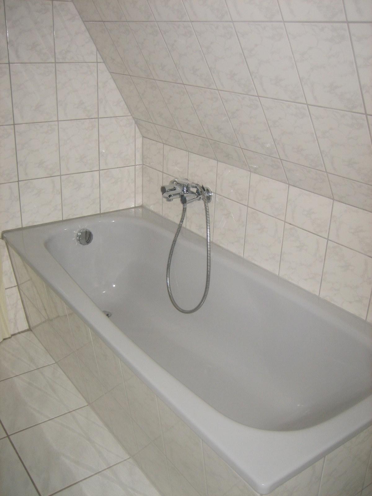 Badezimmer DG (2)