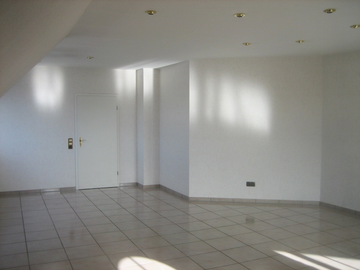 Wohnzimmer OG (1)