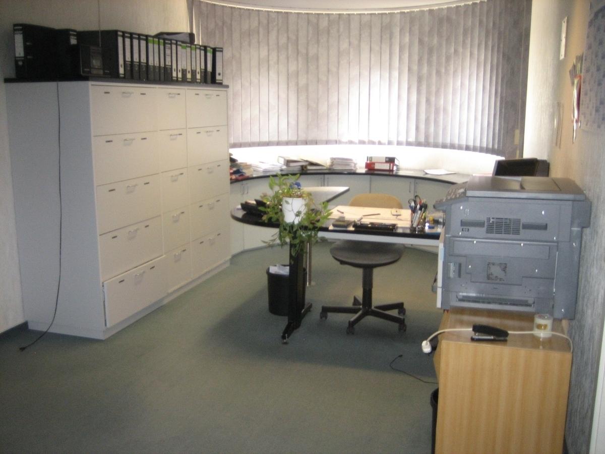 Zimmer UG 4