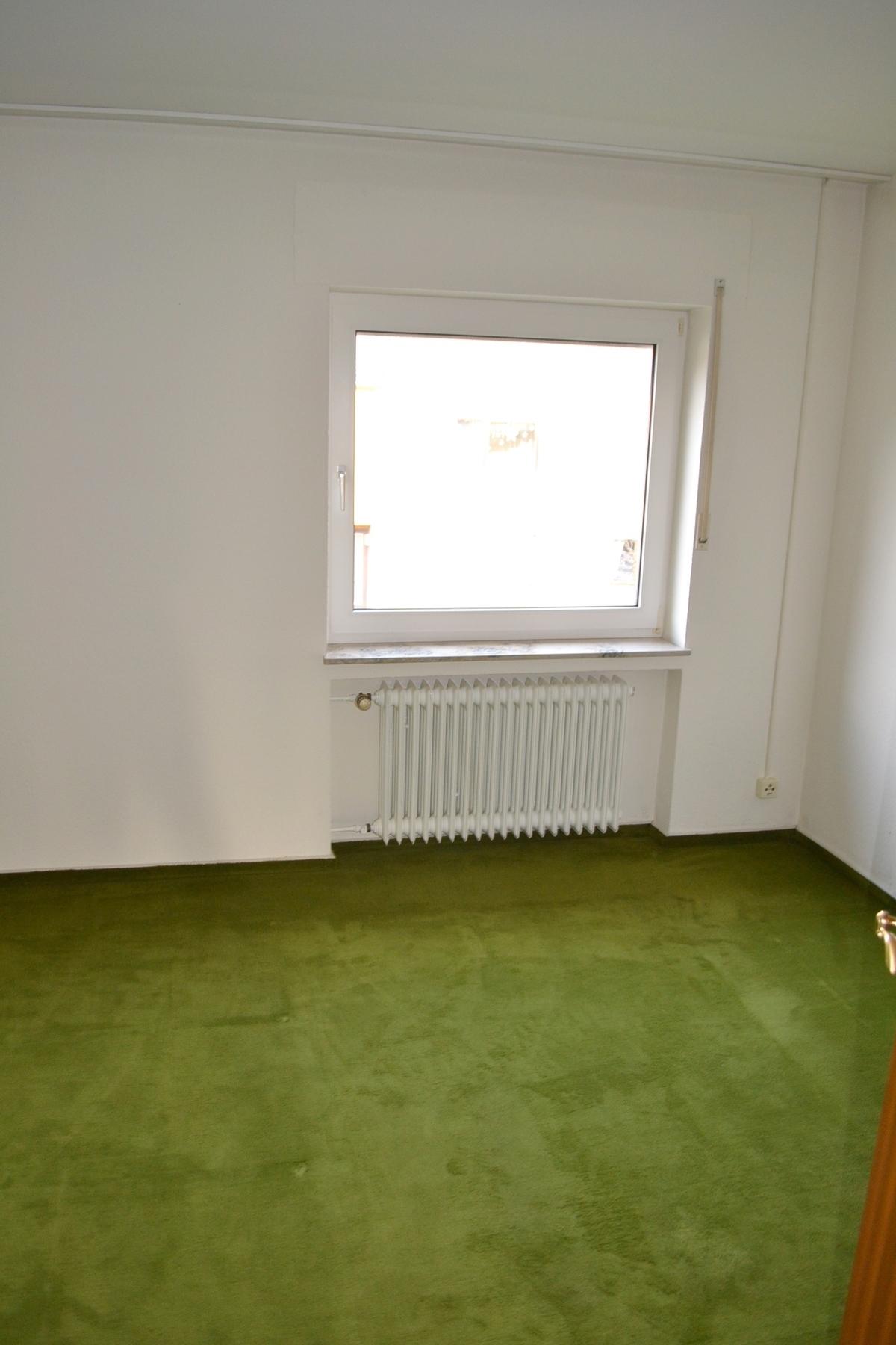 Schlafzimmer OG (1)