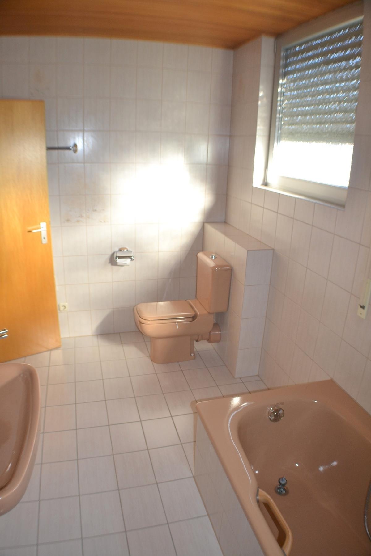 Badezimmer OG (1)