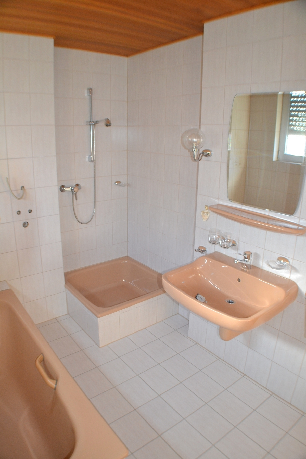 Badezimmer OG (2)