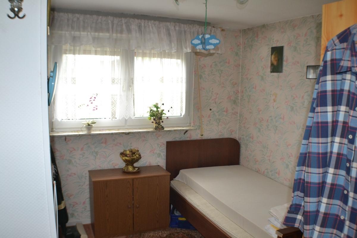 Zimmer  3OG